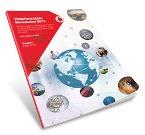Barometer Report 2015