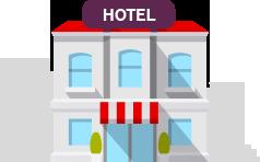 One Net Hoteles