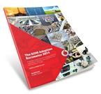 Barometer Report 2014