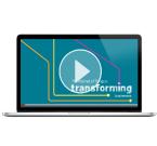 Barometer 2016 Video