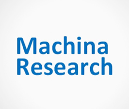 Machina research review
